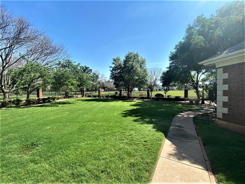 24 Winged Foot  Circle, Abilene, Texas 79606 - acquisto real estate best flower mound realtor jody daley lake highalands agent of the year
