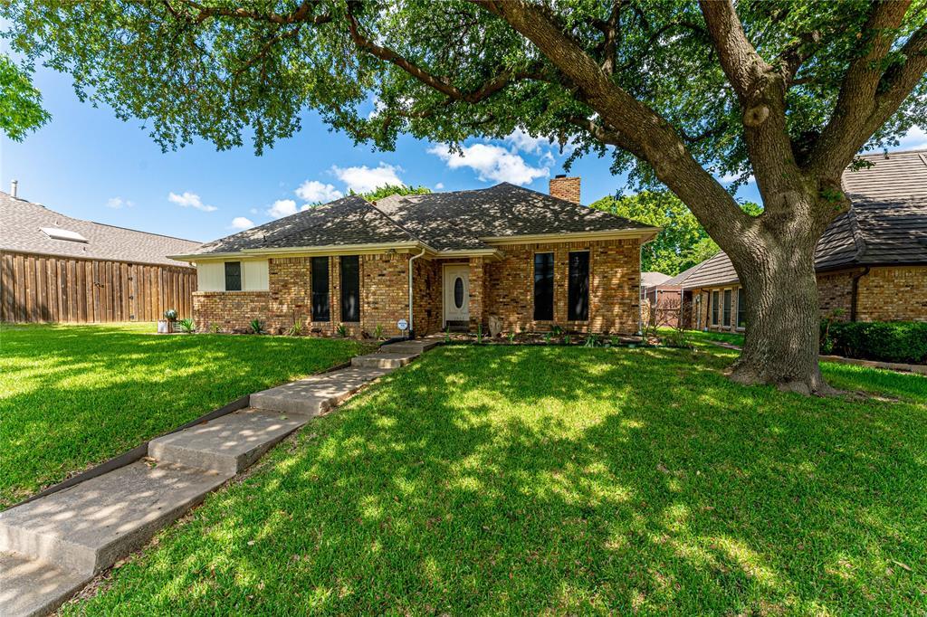 1906 Dover  Drive, Rowlett, Texas 75088 - acquisto real estate smartest realtor in america shana acquisto