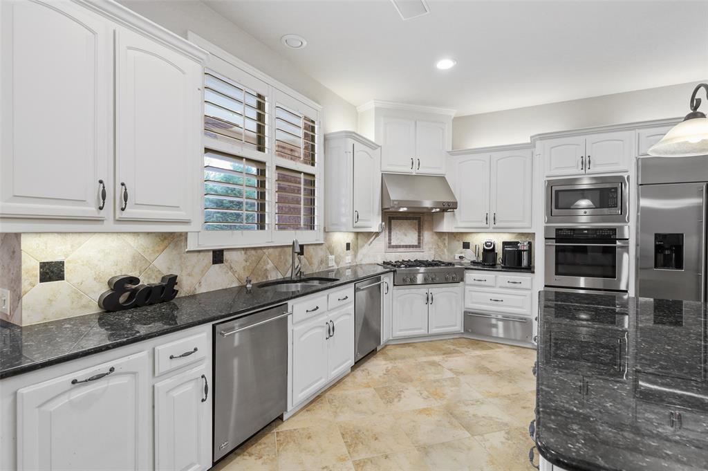 2300 Mockingbird  Lane, Flower Mound, Texas 75022 - acquisto real estate best listing agent in the nation shana acquisto estate realtor