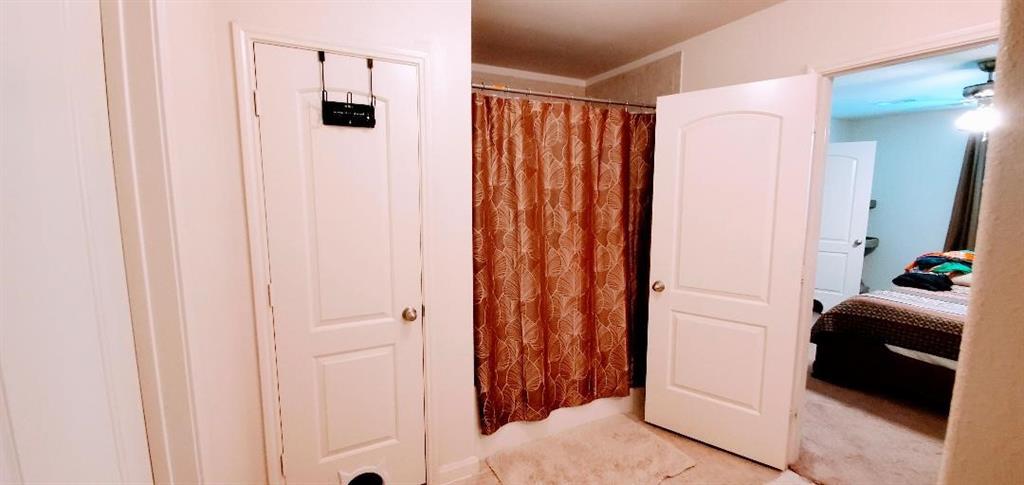 112 Liberty  Lane, Venus, Texas 76084 - acquisto real estate best style realtor kim miller best real estate reviews dfw