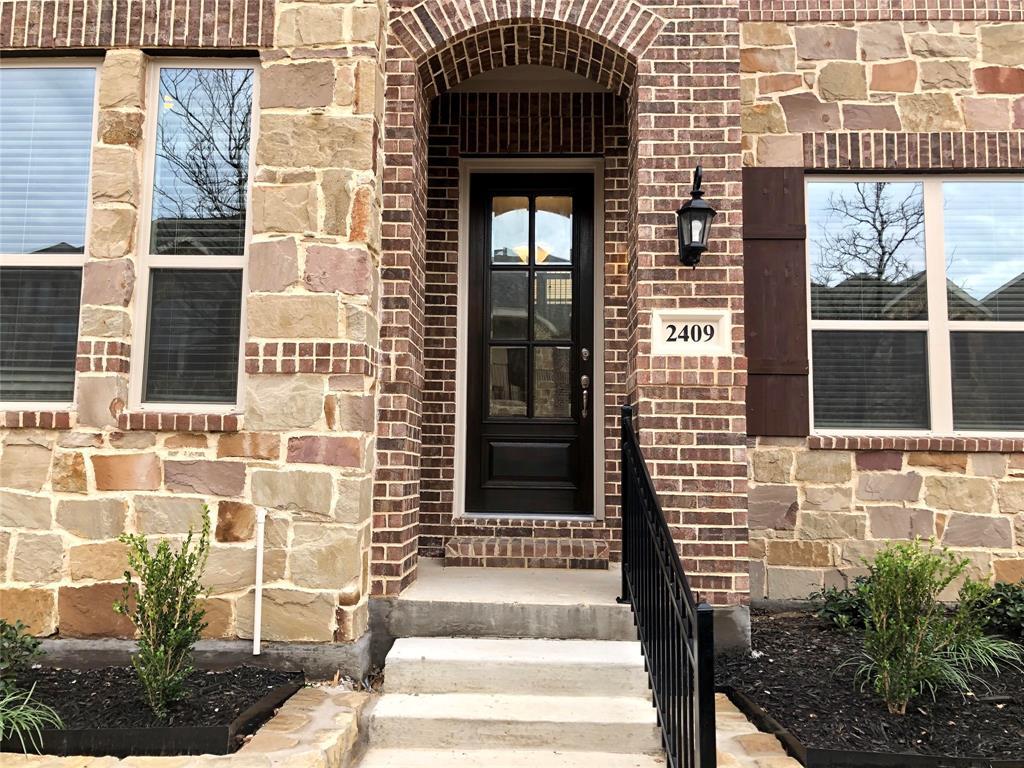 2409 Belvedere  Lane, Flower Mound, Texas 75028 - Acquisto Real Estate best mckinney realtor hannah ewing stonebridge ranch expert
