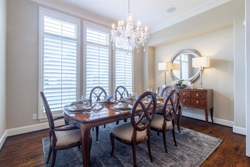 6008 Southwind  Lane, McKinney, Texas 75070 - acquisto real estate best celina realtor logan lawrence best dressed realtor