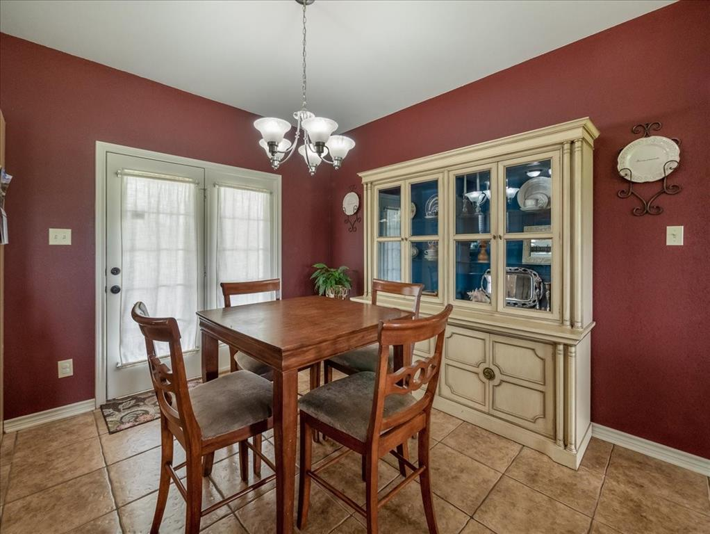 147 County Road 3010  Corsicana, Texas 75109 - acquisto real estate best real estate company in frisco texas real estate showings