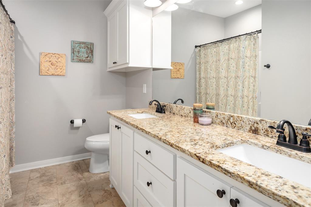 19436 Ridge Point  Circle, Lindale, Texas 75771 - acquisto real estate best realtor dfw jody daley liberty high school realtor