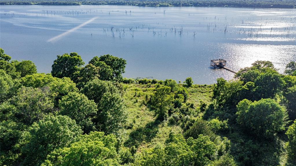 LOT 42 Oaks  Lone Oak, Texas 75453 - acquisto real estate best allen realtor kim miller hunters creek expert