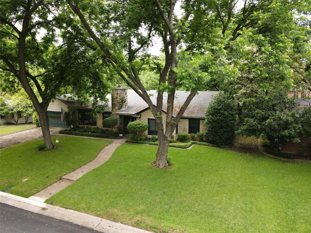 3808 Hills  Circle, Fort Worth, Texas 76109 - Acquisto Real Estate best mckinney realtor hannah ewing stonebridge ranch expert