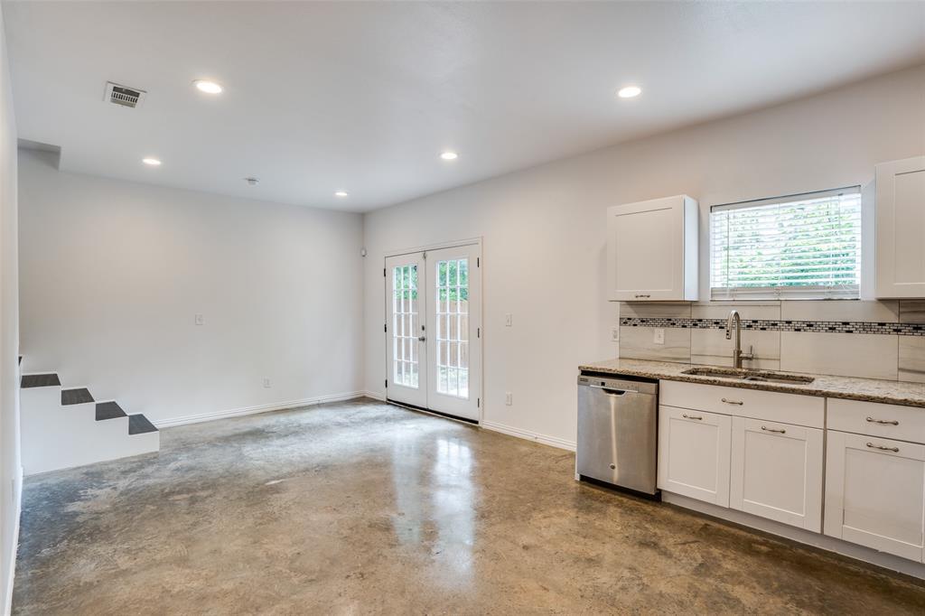 4018 Brundrette  Street, Dallas, Texas 75212 - acquisto real estate best celina realtor logan lawrence best dressed realtor