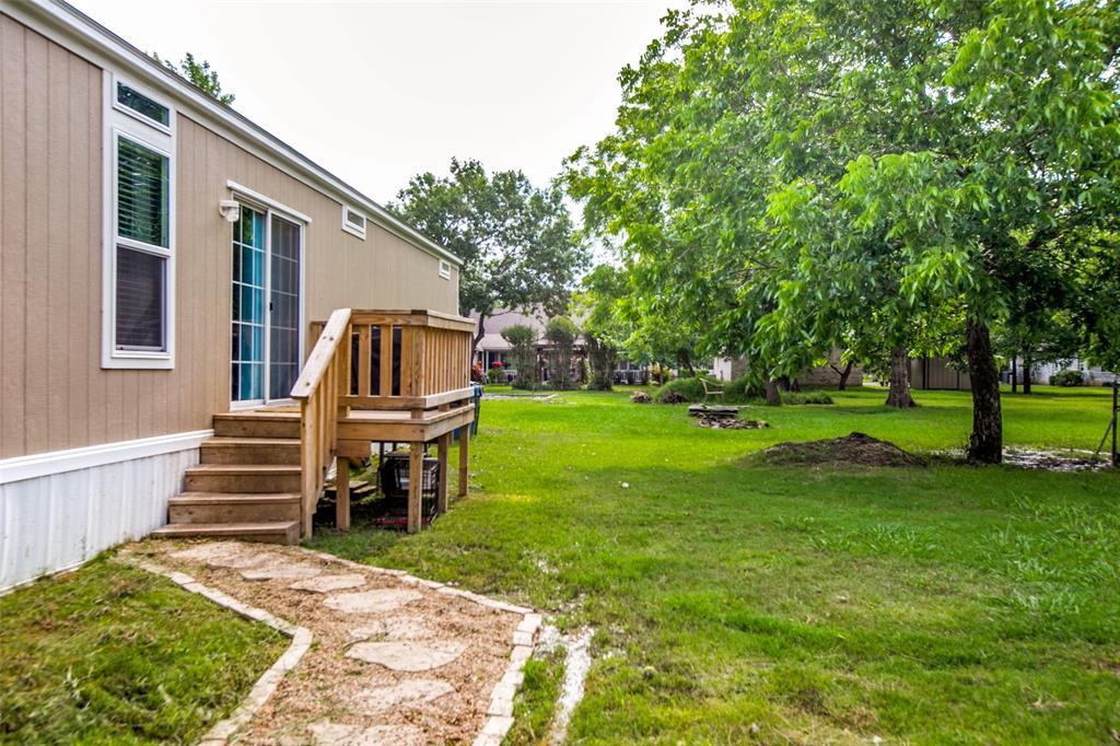 104 Sinclair  Avenue, Kerens, Texas 75144 - acquisto real estate best realtor dallas texas linda miller agent for cultural buyers