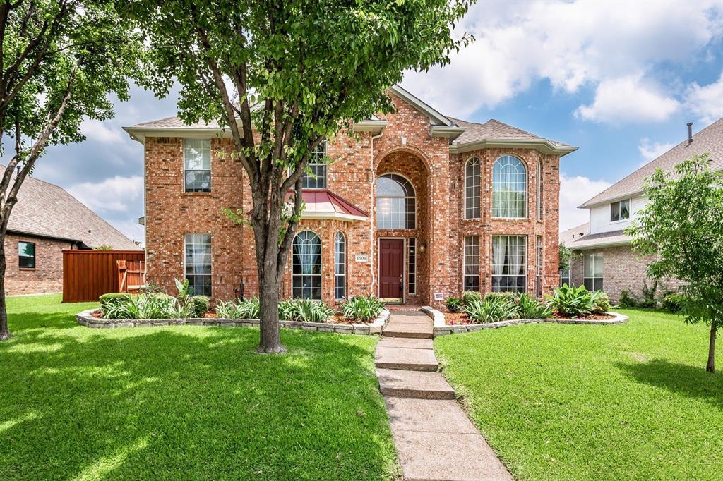 6908 Wellesley  Drive, Plano, Texas 75024 - Acquisto Real Estate best mckinney realtor hannah ewing stonebridge ranch expert