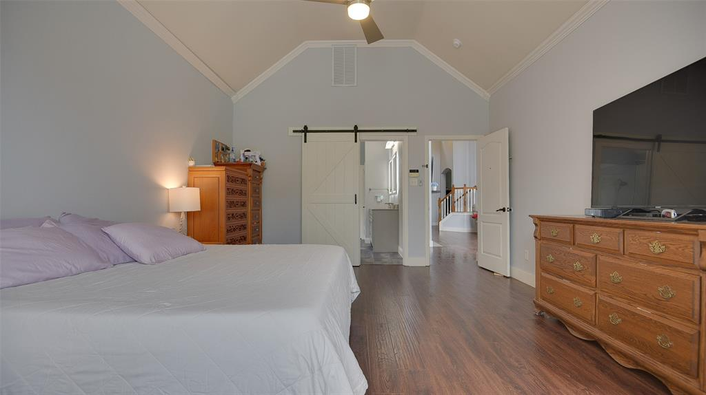 135 Sherwood  Drive, Murphy, Texas 75094 - acquisto real estate smartest realtor in america shana acquisto