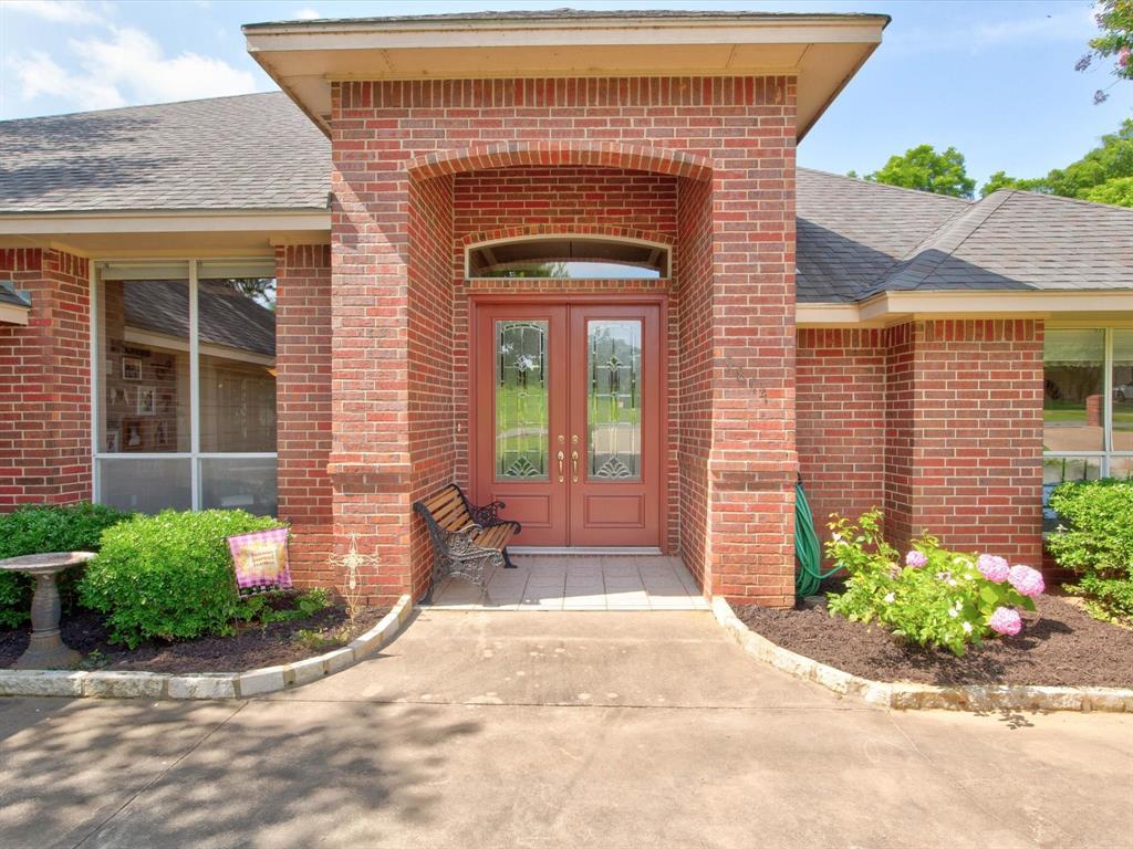 9814 Ravenswood  Road, Granbury, Texas 76049 - acquisto real estate best allen realtor kim miller hunters creek expert