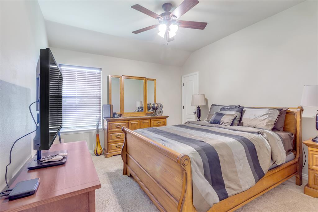 729 Sendero  Drive, Arlington, Texas 76002 - acquisto real estaet best boutique real estate firm in texas for high net worth sellers