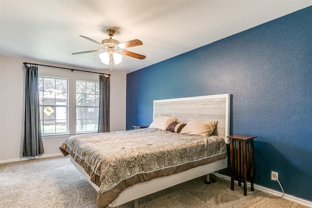 1107 6th  Street, Springtown, Texas 76082 - acquisto real estate best designer and realtor hannah ewing kind realtor