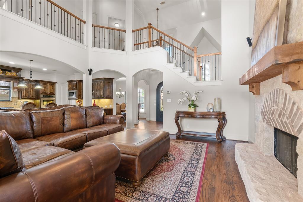 11150 Sugar Mill  Lane, Frisco, Texas 75033 - acquisto real estate best real estate company in frisco texas real estate showings