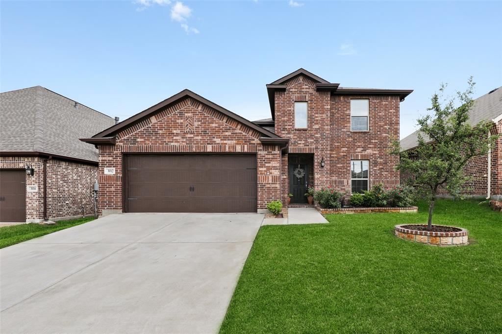 3012 Bella Lago  Drive, Fort Worth, Texas 76177 - Acquisto Real Estate best plano realtor mike Shepherd home owners association expert