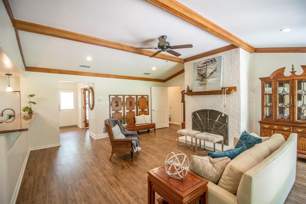 645 Hide A Way  Lane, Hideaway, Texas 75771 - acquisto real estate best luxury buyers agent in texas shana acquisto inheritance realtor