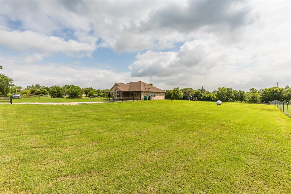 239 Richter  Road, Leroy, Texas 76654 - acquisto real estate best flower mound realtor jody daley lake highalands agent of the year