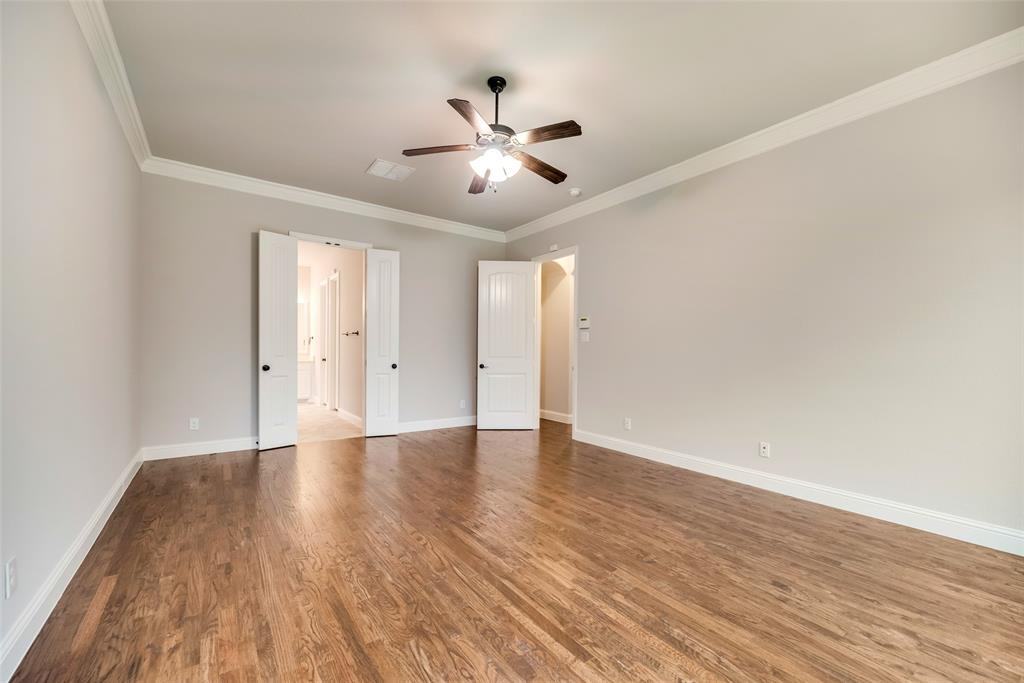 1506 Whistle Brook  Drive, Allen, Texas 75013 - acquisto real estate best realtor dallas texas linda miller agent for cultural buyers