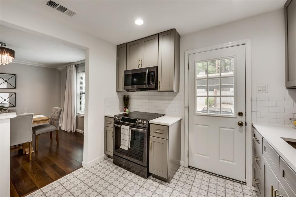 5010 Lahoma  Dallas, Texas 75235 - acquisto real estate best frisco real estate broker in texas for high net worth buyers
