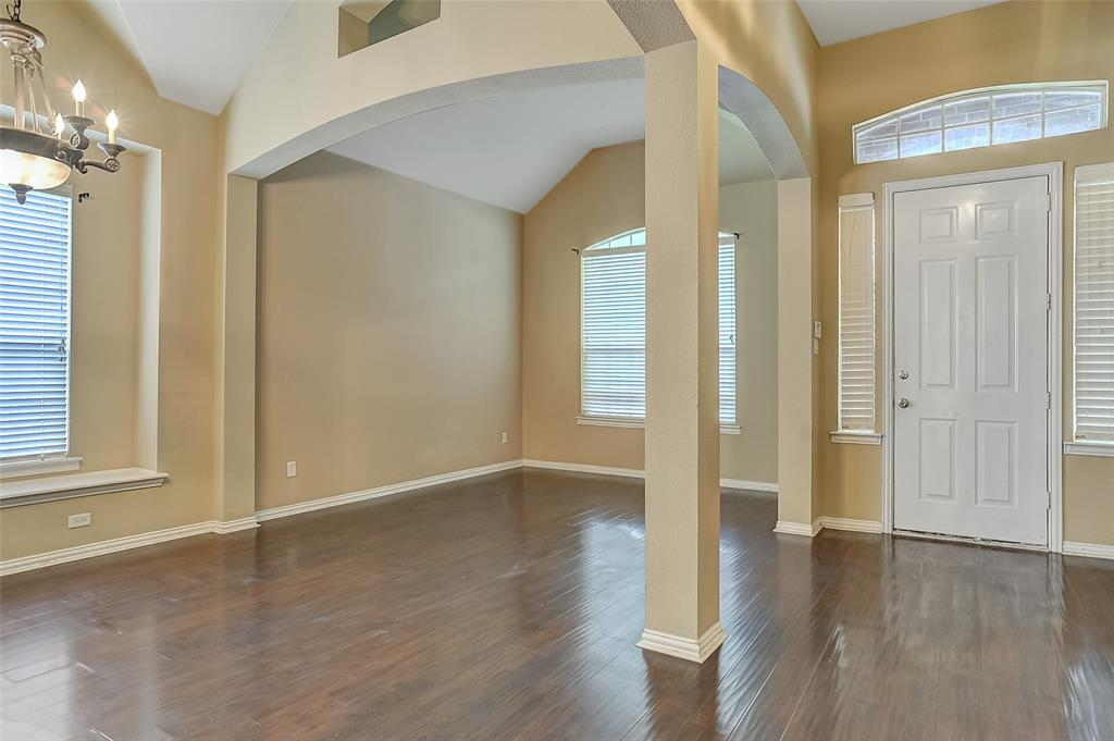 3137 Fox Hollow  Drive, Little Elm, Texas 75068 - acquisto real estate best photos for luxury listings amy gasperini quick sale real estate