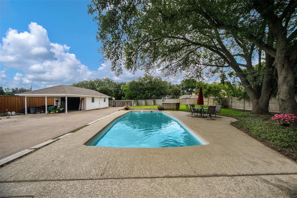 210 Mesa  Drive, Sunnyvale, Texas 75182 - acquisto real estate best photo company frisco 3d listings
