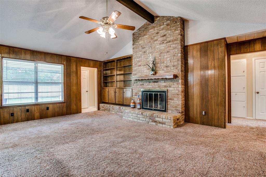 8237 Pearl  Street, North Richland Hills, Texas 76180 - acquisto real estate best highland park realtor amy gasperini fast real estate service