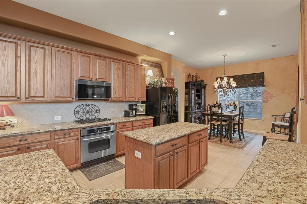 13468 Hemlock  Trail, Frisco, Texas 75035 - acquisto real estate best photos for luxury listings amy gasperini quick sale real estate