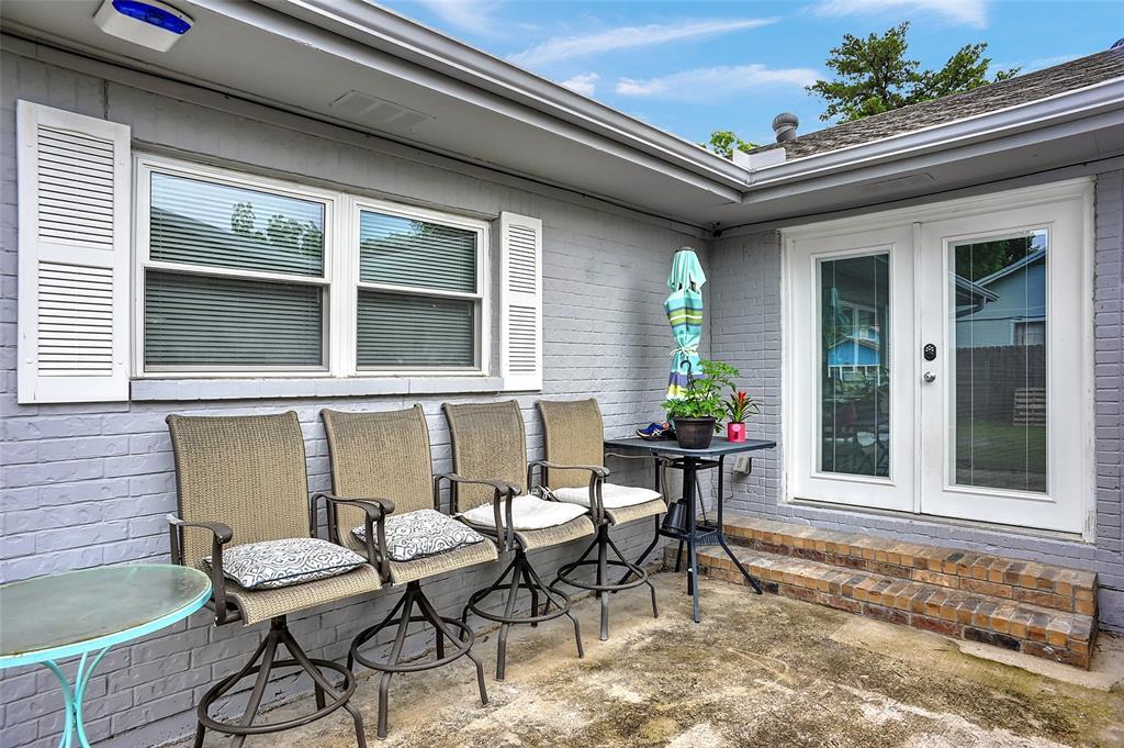 205 Broadway  Street, Whitesboro, Texas 76273 - acquisto real estate best flower mound realtor jody daley lake highalands agent of the year