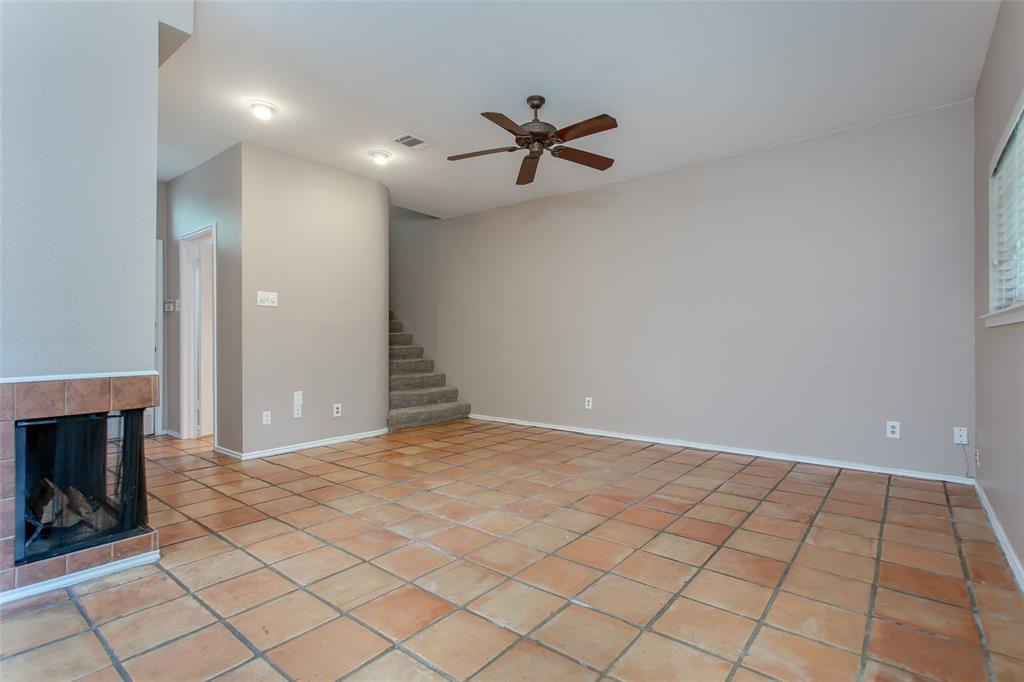6303 Prospect  Avenue, Dallas, Texas 75214 - acquisto real estate best celina realtor logan lawrence best dressed realtor