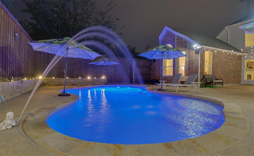 135 Sherwood  Drive, Murphy, Texas 75094 - acquisto real estate best prosper realtor susan cancemi windfarms realtor
