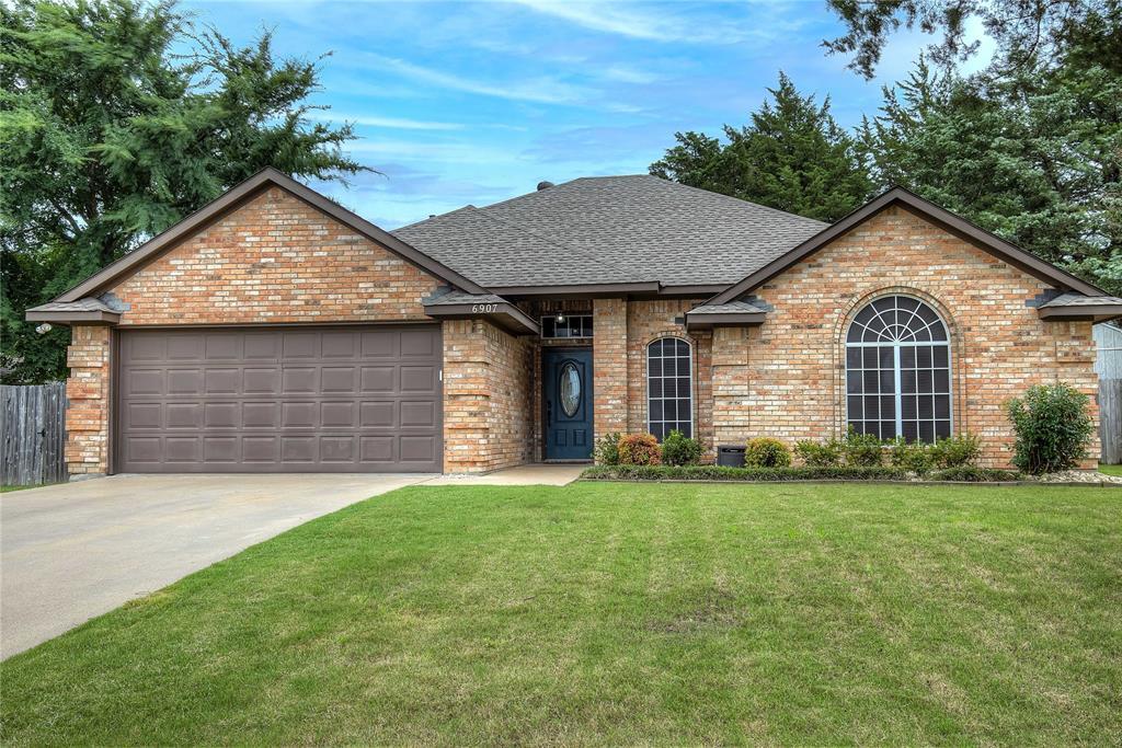 6907 Gold  Street, Greenville, Texas 75402 - Acquisto Real Estate best mckinney realtor hannah ewing stonebridge ranch expert
