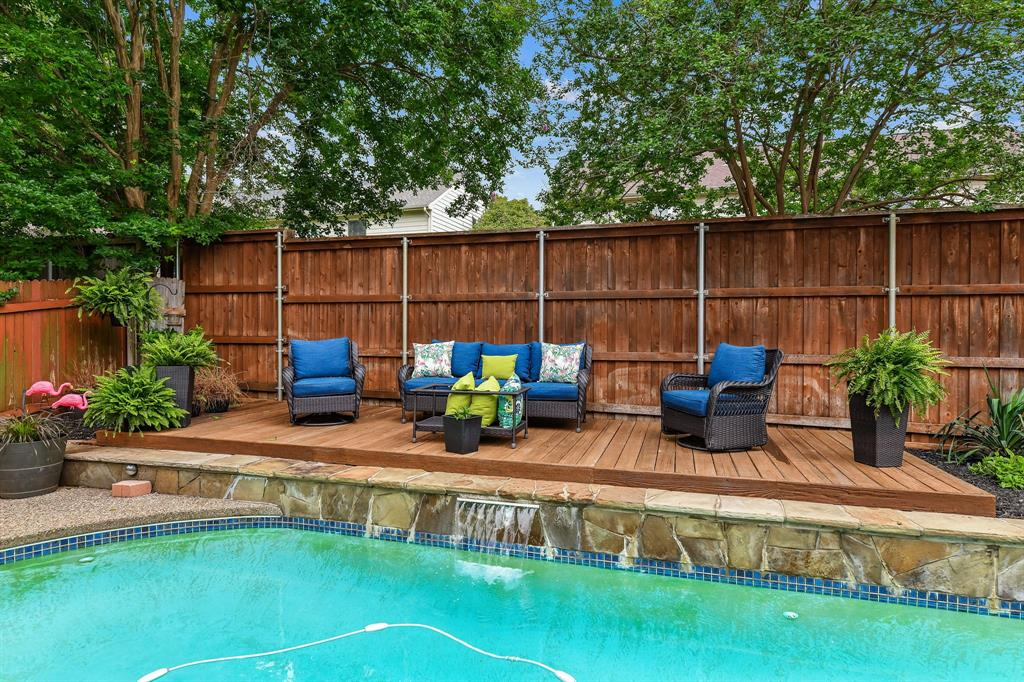2729 Crepe Myrtle  Drive, Flower Mound, Texas 75028 - Acquisto Real Estate best plano realtor mike Shepherd home owners association expert