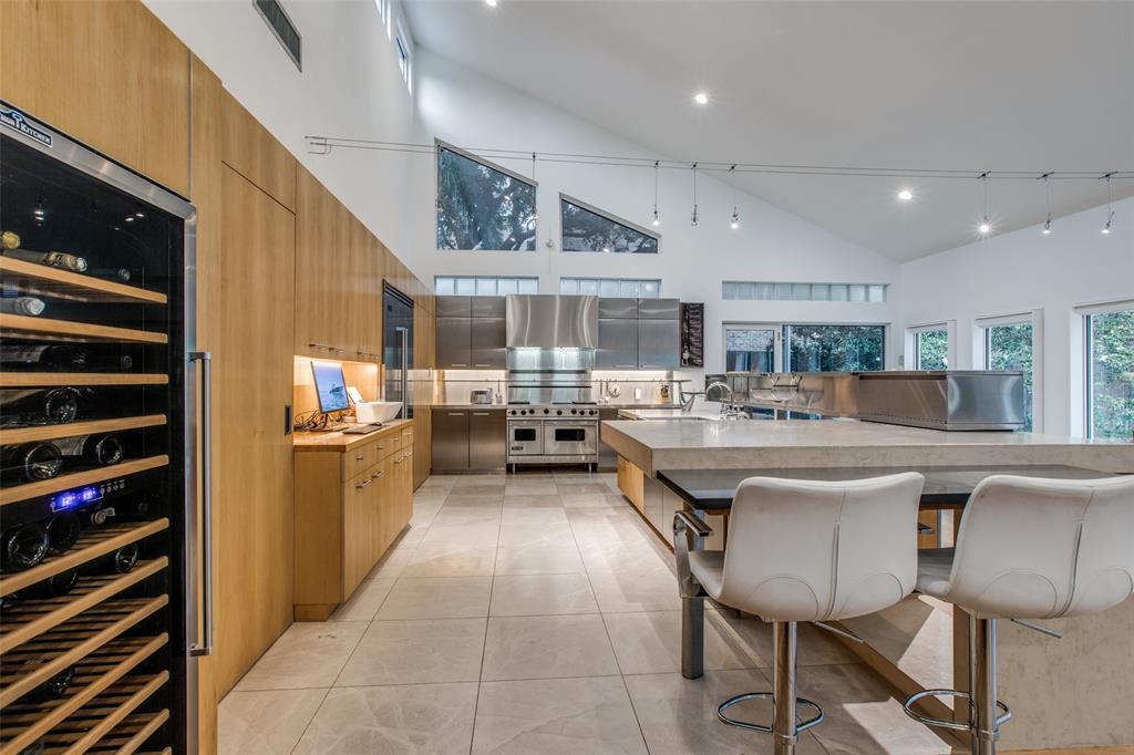 4322 Williamsburg  Road, Dallas, Texas 75220 - acquisto real estate best listing listing agent in texas shana acquisto rich person realtor