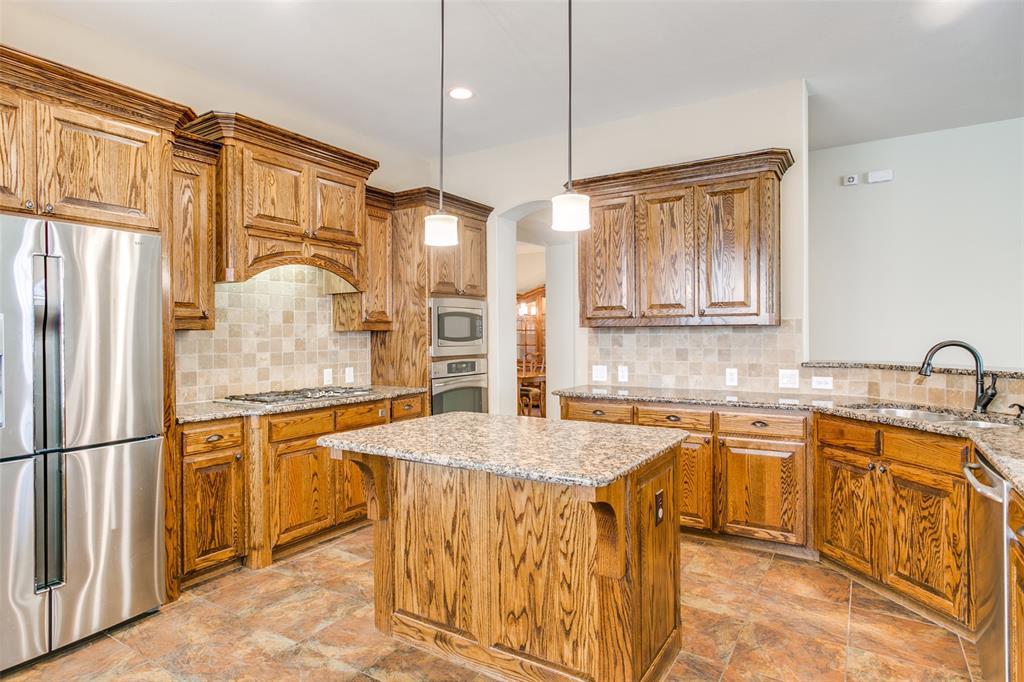 1308 Foxglove  Circle, Lantana, Texas 76226 - acquisto real estate best real estate company in frisco texas real estate showings