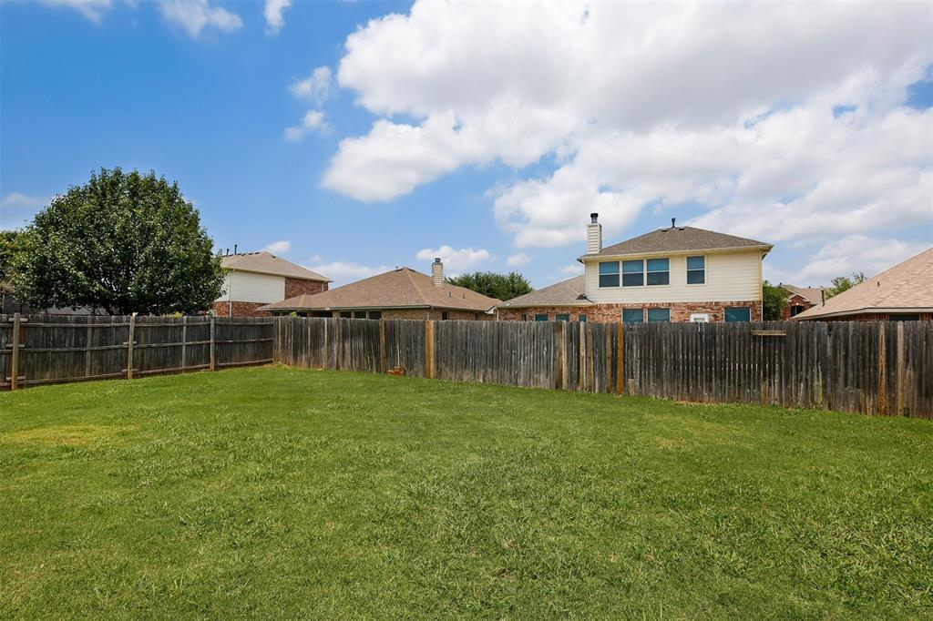 5312 Wheat Sheaf  Trail, Fort Worth, Texas 76179 - acquisto real estate best park cities realtor kim miller best staging agent