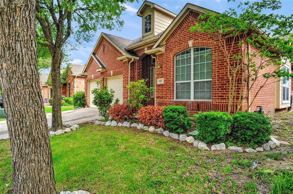 3137 Fox Hollow  Drive, Little Elm, Texas 75068 - Acquisto Real Estate best mckinney realtor hannah ewing stonebridge ranch expert