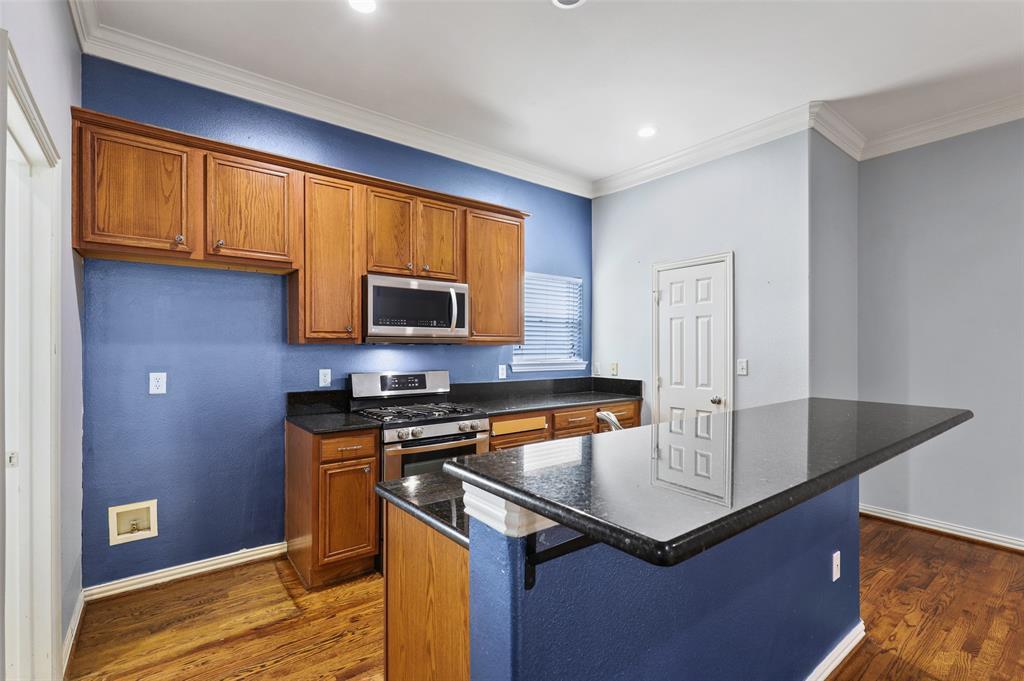 3111 Cedarplaza  Lane, Dallas, Texas 75235 - acquisto real estate best highland park realtor amy gasperini fast real estate service