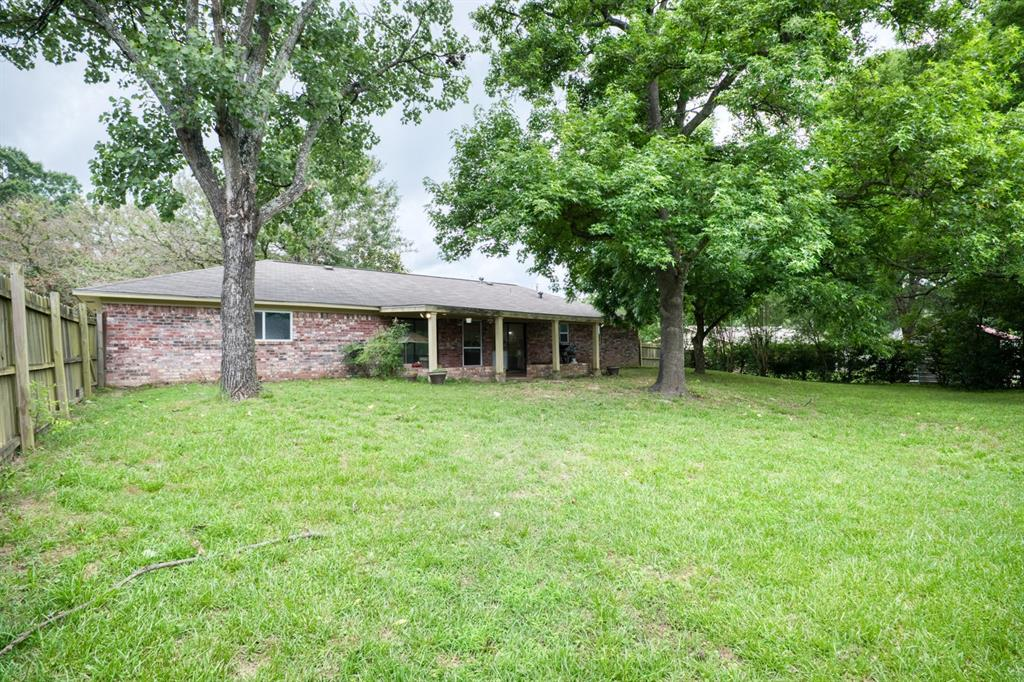 205 Helen  Drive, Lindale, Texas 75771 - acquisto real estate best the colony realtor linda miller the bridges real estate