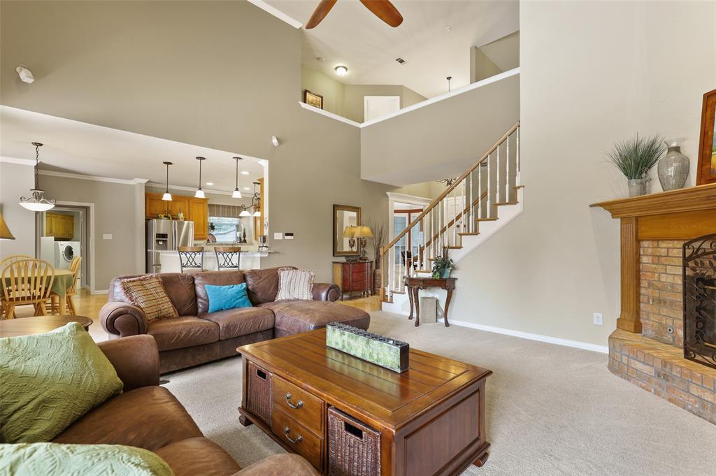 313 Falcon  Court, Coppell, Texas 75019 - acquisto real estate best prosper realtor susan cancemi windfarms realtor