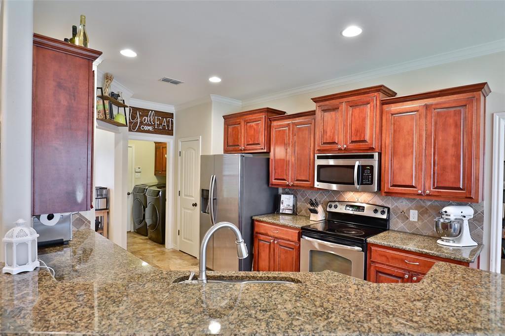366 Miss Ellie  Lane, Abilene, Texas 79602 - acquisto real estate best style realtor kim miller best real estate reviews dfw