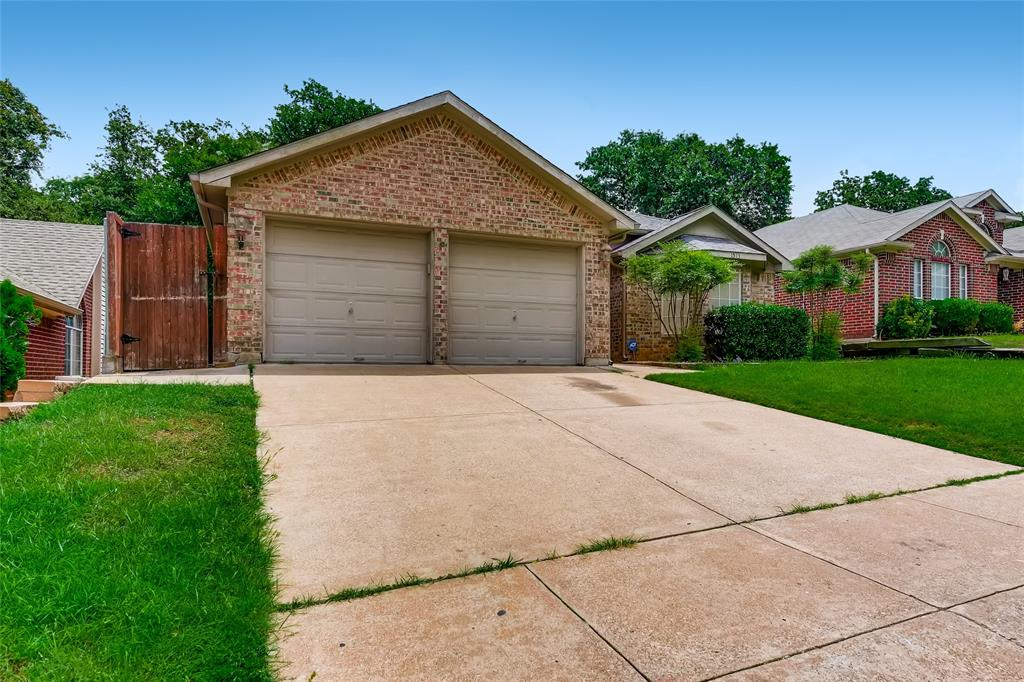 1513 Pacific  Place, Fort Worth, Texas 76112 - acquisto real estate best allen realtor kim miller hunters creek expert