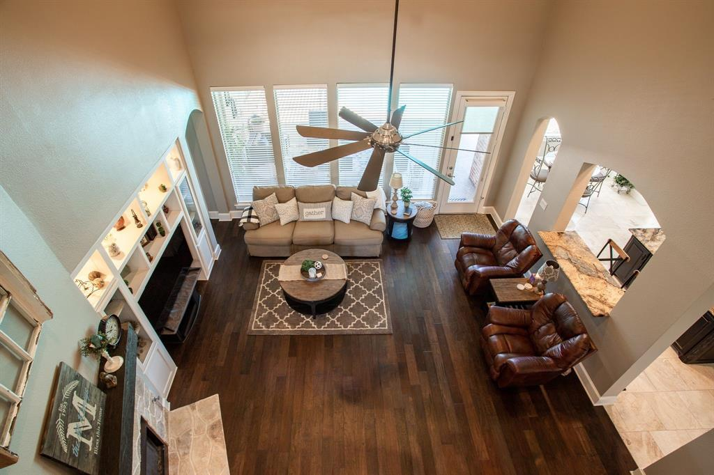 8406 Bridgewater  Rowlett, Texas 75088 - acquisto real estate best flower mound realtor jody daley lake highalands agent of the year