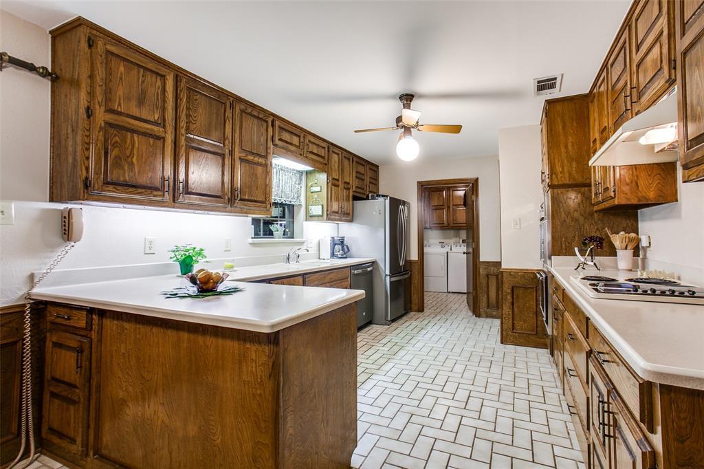 1408 Andover  Lane, Richardson, Texas 75082 - acquisto real estate best style realtor kim miller best real estate reviews dfw
