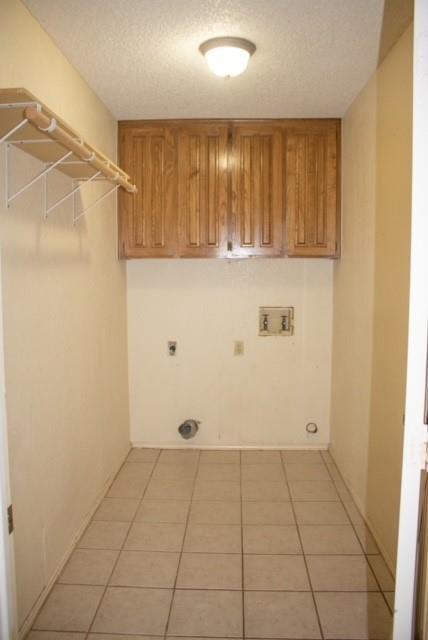 3422 Malibu  Court, Arlington, Texas 76017 - acquisto real estate best frisco real estate agent amy gasperini panther creek realtor