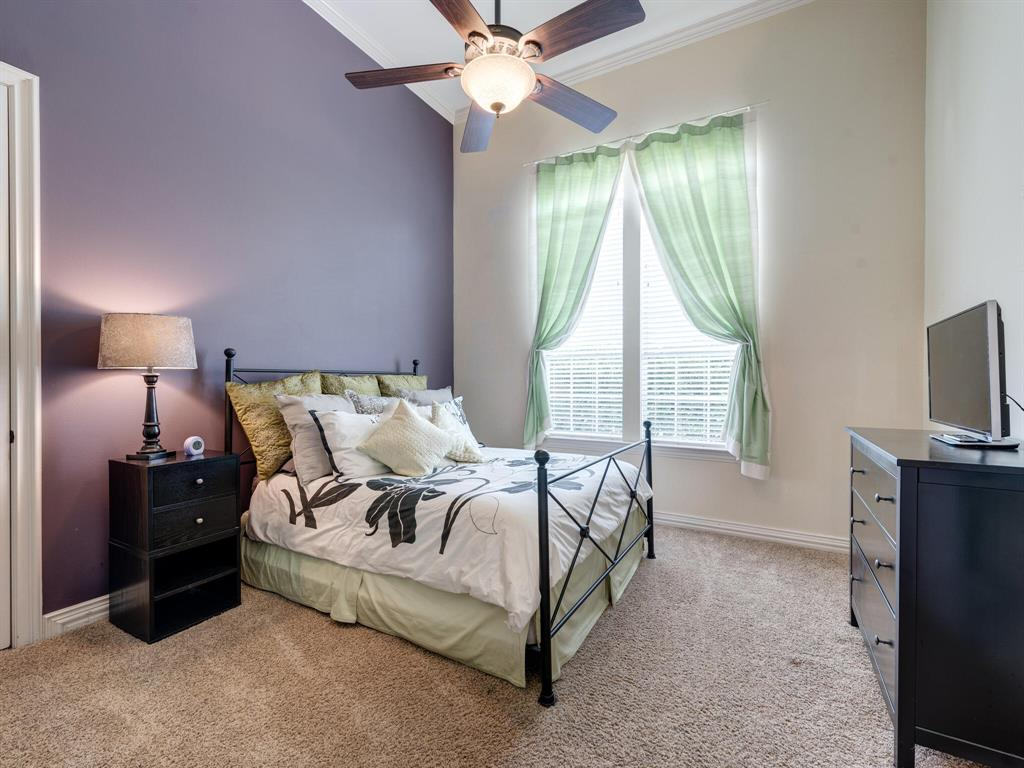 205 Madison  Square, Colleyville, Texas 76034 - acquisto real estate best plano real estate agent mike shepherd