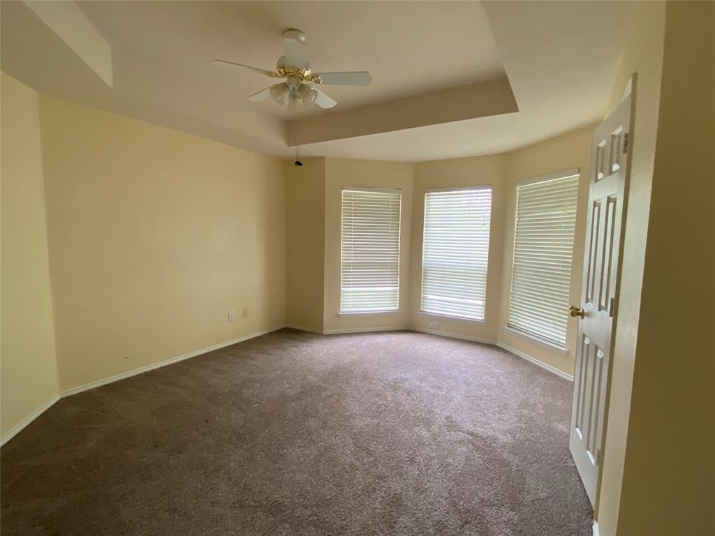 3604 Kite Landing  Lane, Plano, Texas 75074 - acquisto real estate best highland park realtor amy gasperini fast real estate service
