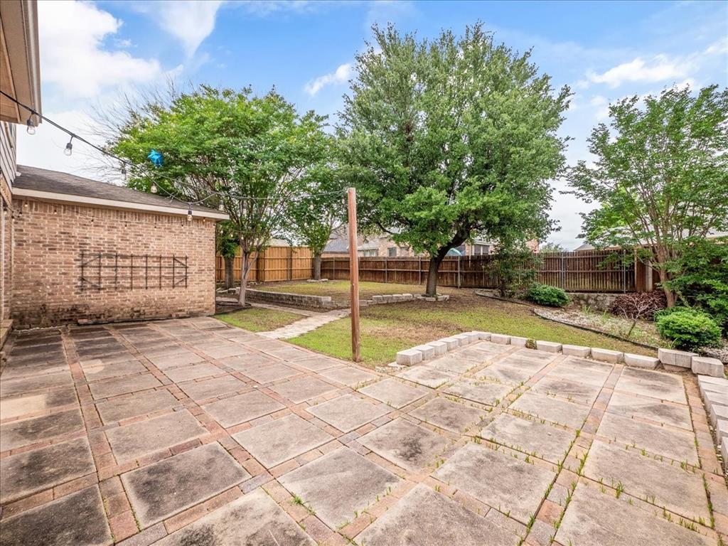 636 Campolina  Drive, Grand Prairie, Texas 75052 - acquisto real estate best luxury home specialist shana acquisto