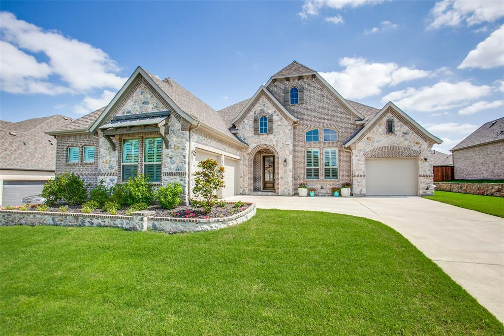 612 Sassy  Drive, Murphy, Texas 75094 - Acquisto Real Estate best plano realtor mike Shepherd home owners association expert