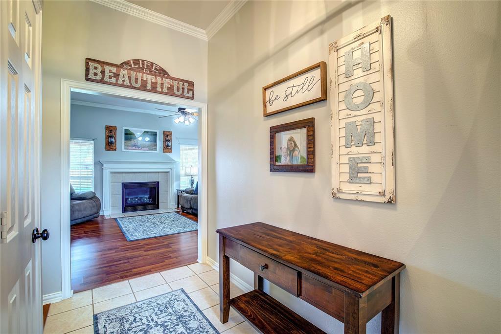 6907 Gold  Street, Greenville, Texas 75402 - acquisto real estate best prosper realtor susan cancemi windfarms realtor