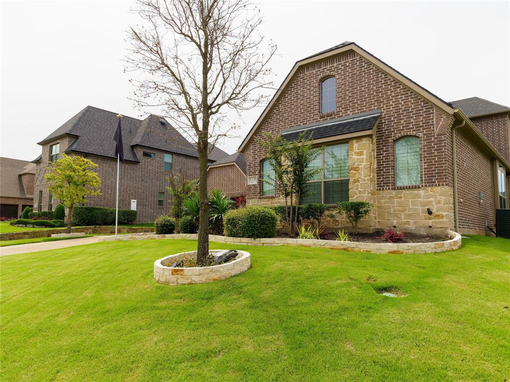 1120 Circle J  Trail, Prosper, Texas 75078 - acquisto real estate nicest realtor in america shana acquisto